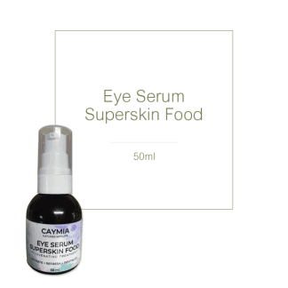 Eye Serum Superskin Food