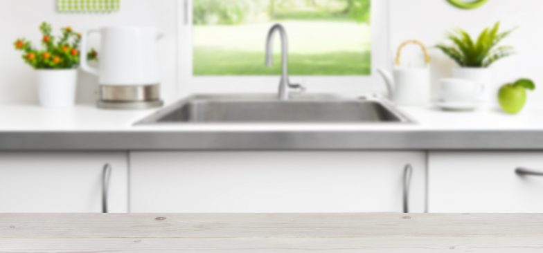 redesigning a kitchen lowes cabinet handles things to consider when your travelers perspective