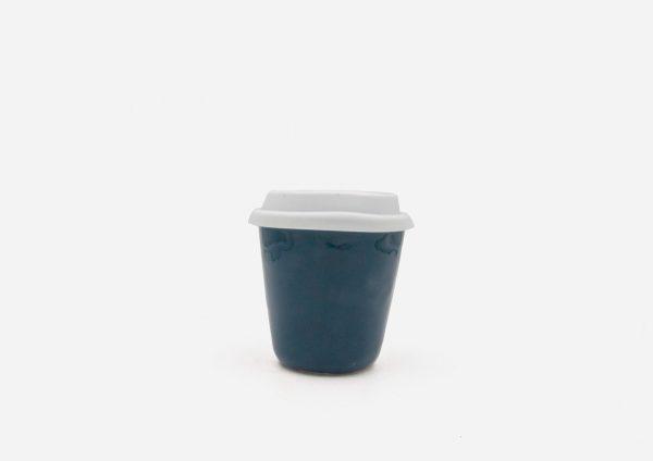 Keep Cup. Mar Abierto. (S)