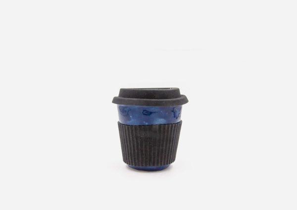 Keep Cup. Azul Cobalto. (S)