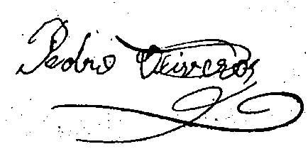 Oliveros Perdiguer