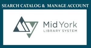 MidYork Catalog