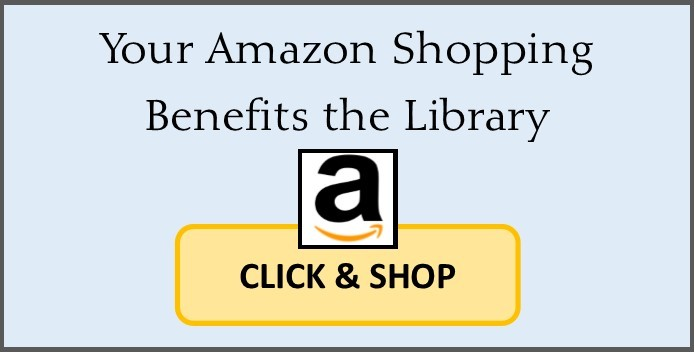 Link to Amazon that benefits the Library