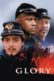 Film: Glory