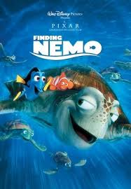 Family Film Series: Finding Nemo