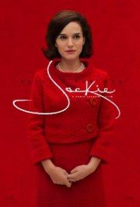 Film: Jackie