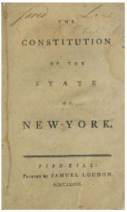 Constitutional Convention, Pros and Cons