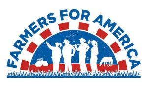 Farmers for America Film and Discussion