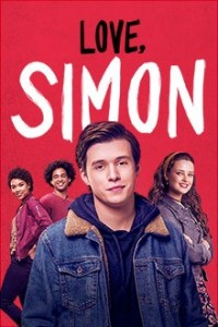 Movie: Love, Simon