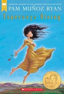 Wild and Wonderful Readers: A Jr. Book Club
