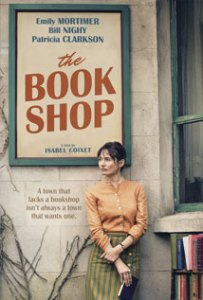 Movie: The Book Shop