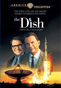 Movie: The Dish