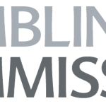uk gambling commission casino regulation