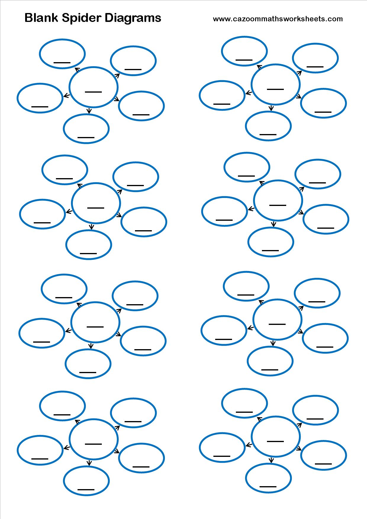 Free Mathsteaching Resources