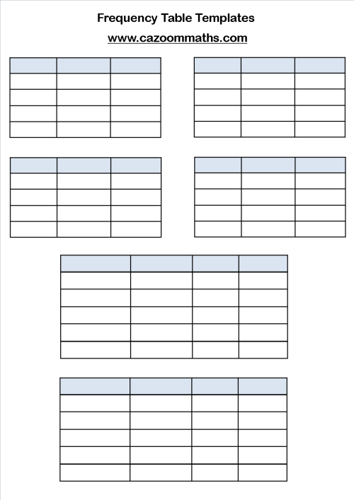 small resolution of  blank table diagram wiring diagram