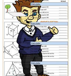 Trigonometry Worksheets (Math Made Fun)   Cazoom Maths [ 1262 x 892 Pixel ]