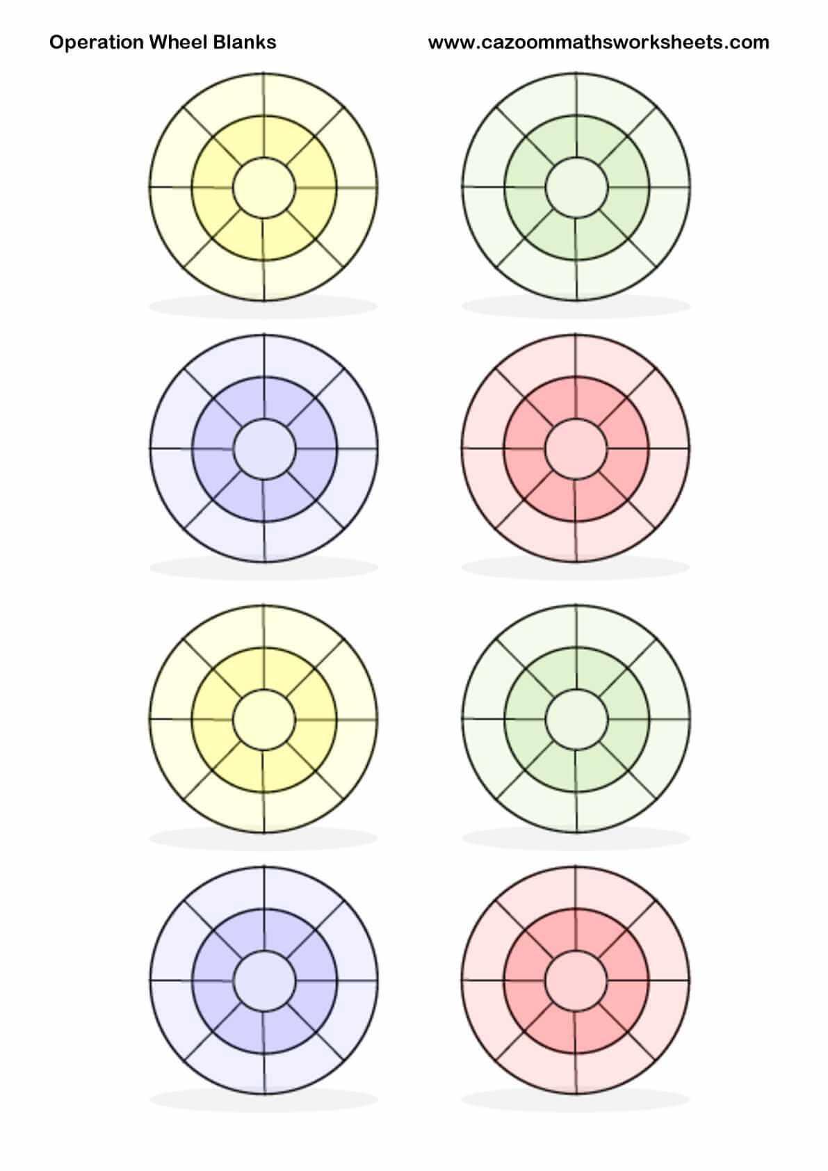 Free Maths Teaching Resources Ks3 Amp Ks4