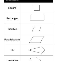 Cazoom Maths Worksheets - Maths worksheets [ 3508 x 2481 Pixel ]