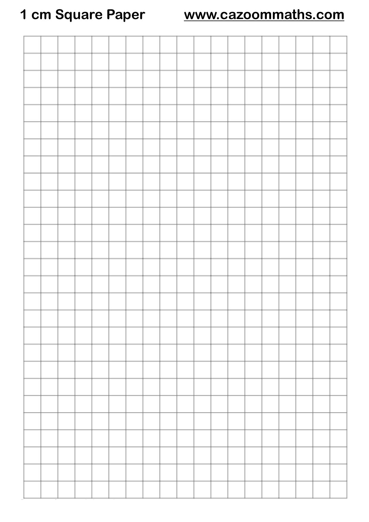 Worksheet Four Quadrant Graph Paper Worksheet Fun Worksheet Study Site