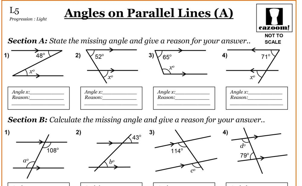 medium resolution of year 7 maths worksheets