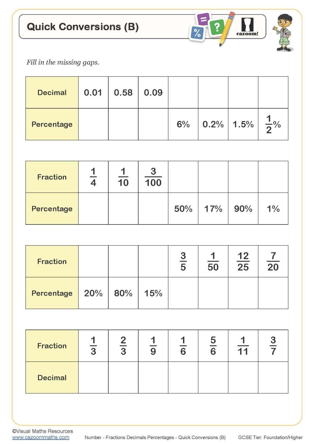 medium resolution of Year 9 Maths Worksheets   Printable Maths worksheets
