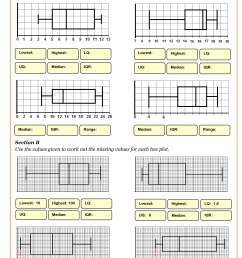 Year 9 Maths Worksheets   Printable Maths worksheets [ 3315 x 2429 Pixel ]