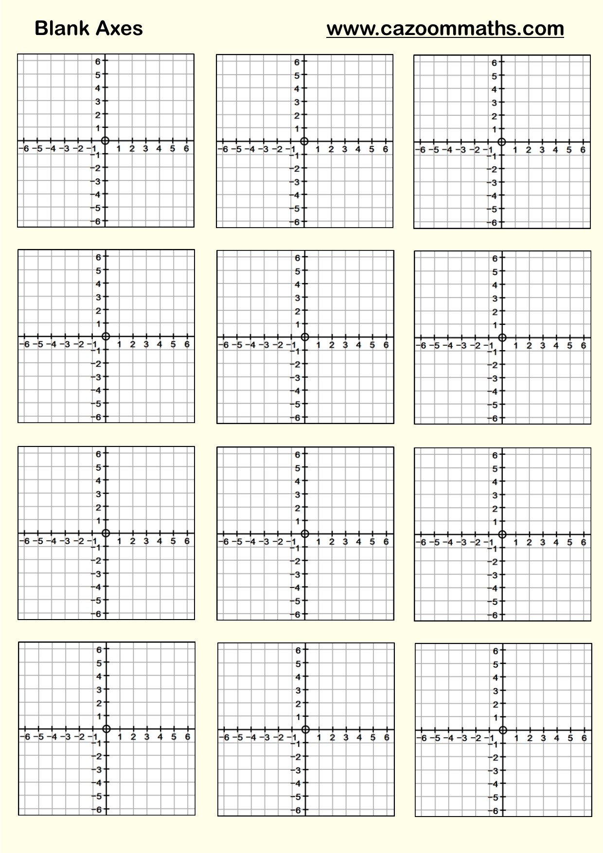 Worksheets Linear Function Worksheet