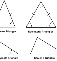Angles In Triangles Worksheets - New \u0026 Engaging   Cazoomy [ 1393 x 1702 Pixel ]