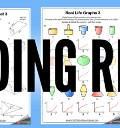 Long Division Worksheets - New \u0026 Engaging   Cazoomy [ 420 x 2014 Pixel ]