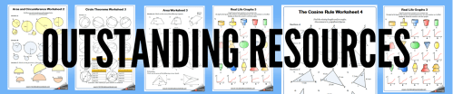 small resolution of Long Division Worksheets - New \u0026 Engaging   Cazoomy
