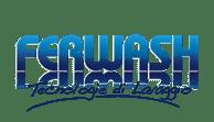 Logotype Ferwash