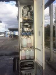 Autolavaggio Washtec Pro Soft Care Primo
