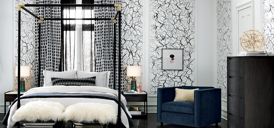 Crackled Wallpaper  CB2 Style Files