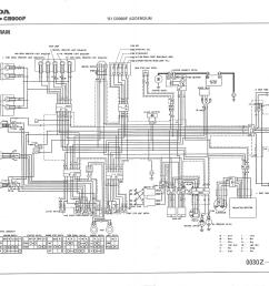 home 750 honda shadow wiring diagram 2009 cb750 wiring diagram wiring library [ 2230 x 1650 Pixel ]