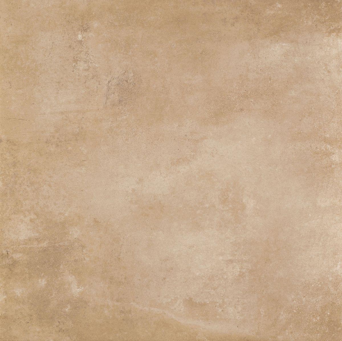 ever beige mat 44 7x44 7 cm
