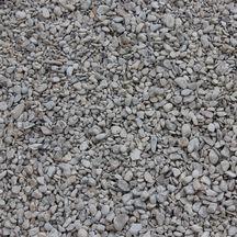 Agregats Sable Gravier Gravillons Achat Et Vente De Agregats Sable Gravier Gravillons Materiaux De Construction