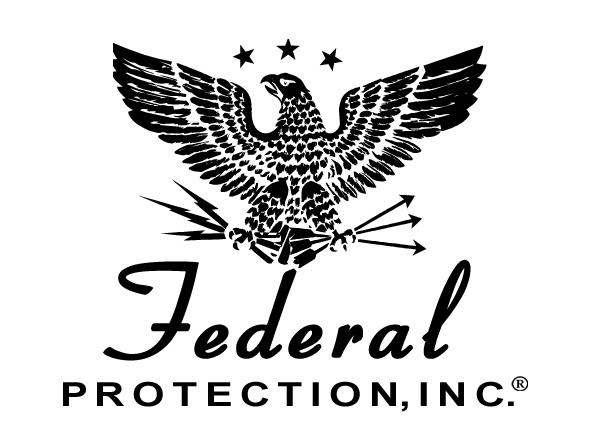 Executive Protection Inc