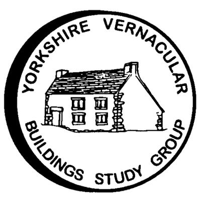 Leeds: Town & Country: Vernacular Buildings in the
