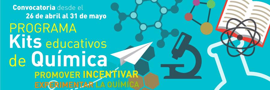 programa-kits-de-quimica-web1