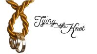 A Way to Tie the Knot? (2RRR, Sydney) | Community ...
