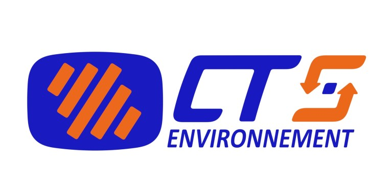 CTS Environnement