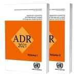 CSTMD ADR 2021