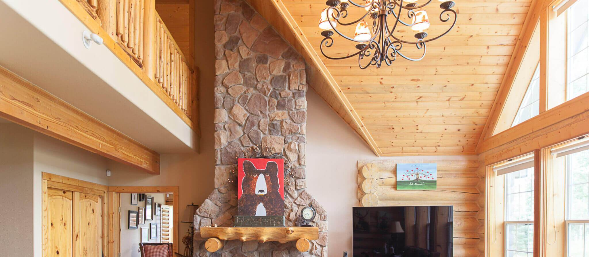 angel fire new mexico homes for sale