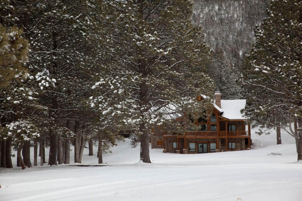 angel-fire-nm-properties-for-sale