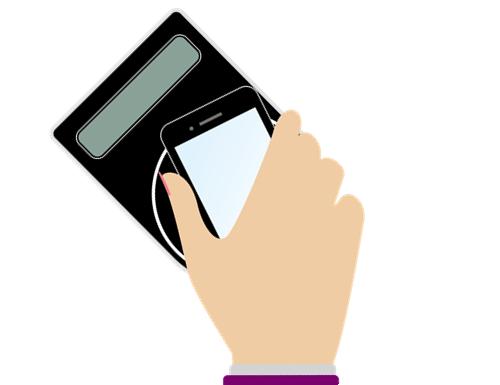 Apple Payで利用できる電子マネーやクレジットカードについて