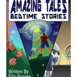 Amazing Tales Bedtime Stories