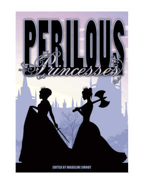 Perilous Princesses