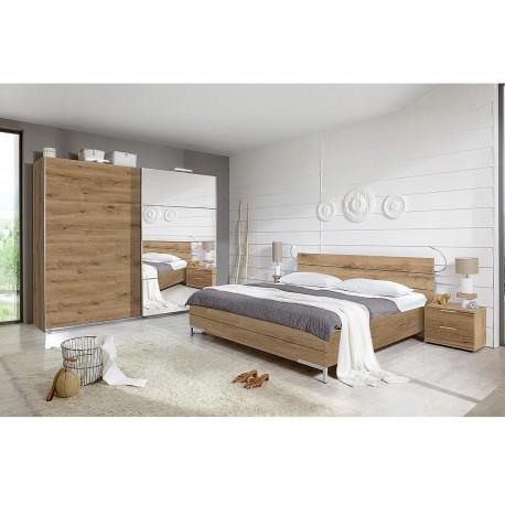 chambre a coucher adulte complete cbc meubles