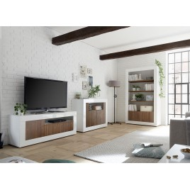 meuble de salon deco design cbc meubles