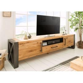 dogovor za naem otpuskate skrati meuble tv 3m